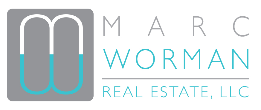 Marc Worman Real Estate, LLC